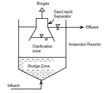 anerobic 3