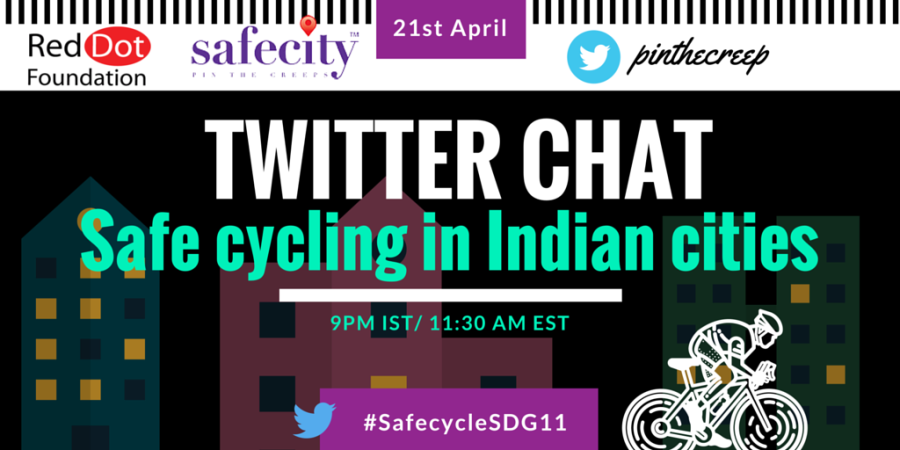 Twitter chat cycling (1)